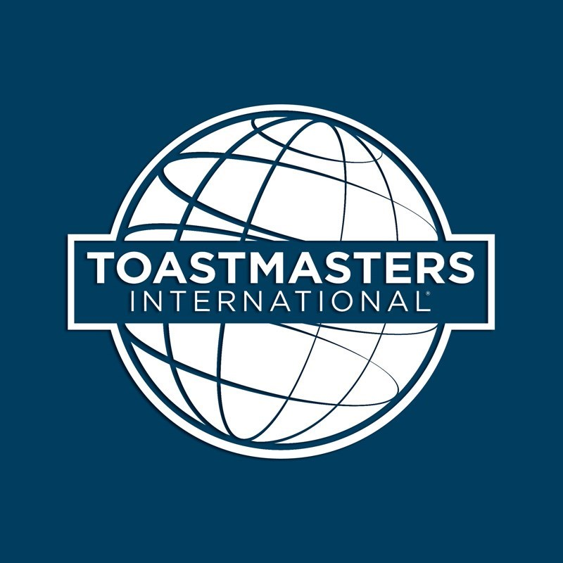 Burnaby Entrepreneurs Toastmasters Club Meeting